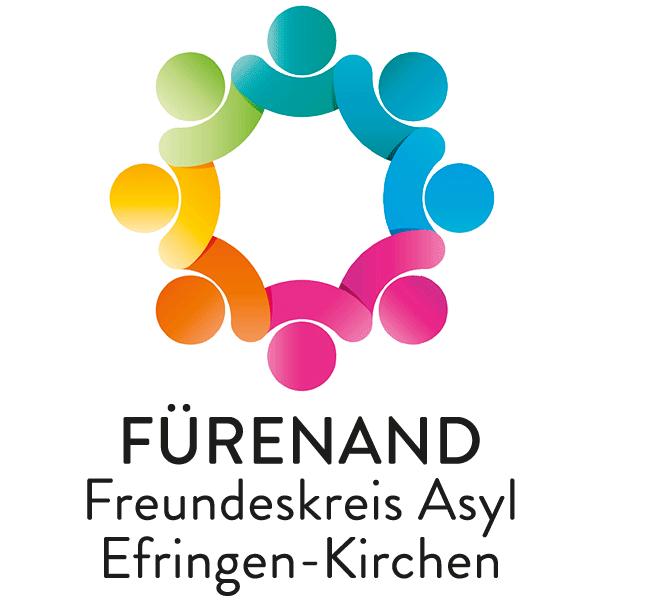 FÜRENAND Freundeskreis Asyl Efringen-Kirchen
