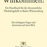 csm_Handbuch_titel_a5e8149f81